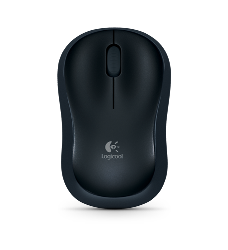 Logicool for Business Wireless Mouse B175